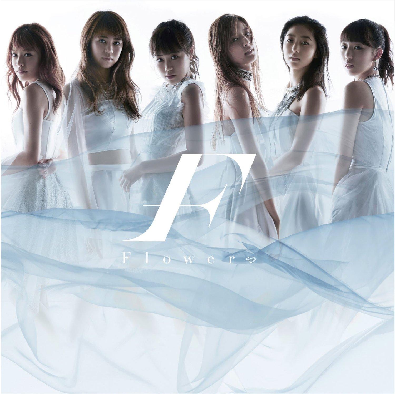 "Capa do single ""Hitomi no Oku no Milky Way"" - Type D"